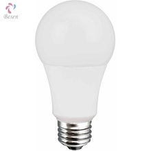 A60 A19 Light 9w Circuit 9atts 80w 7w A70 Led Bulb