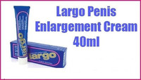 Largo Enlargnement Cream | Laro Cream in Pakistan