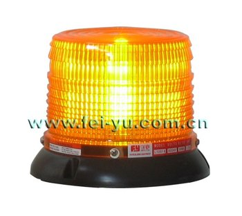 LTDL16 LED Beacon amber color/blue color/red color