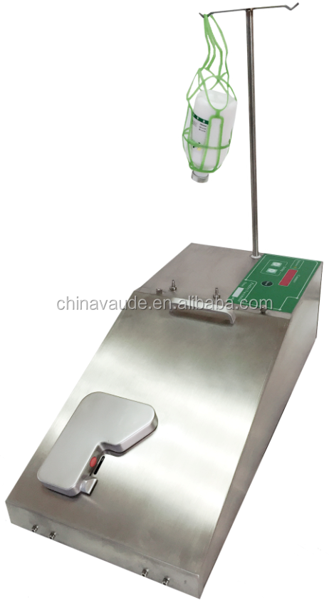cheap automatic chick vaccination machine