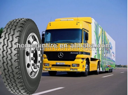 Truck tyre 1000 20 price 12.00r20 825 16 TRANSKING brand wholesale