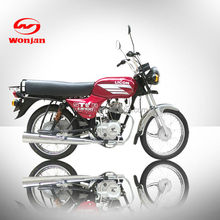 bajaj Boxer 100cc street bike for cheap sale 2014