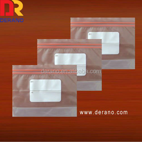 Components Packaging Antistatic Protection Bag/Antistatic Shielding ESD Bag
