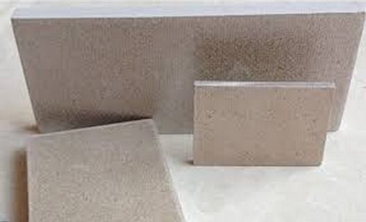 Mica Plate and mica tapehigh mechanical strengths insulation sheet