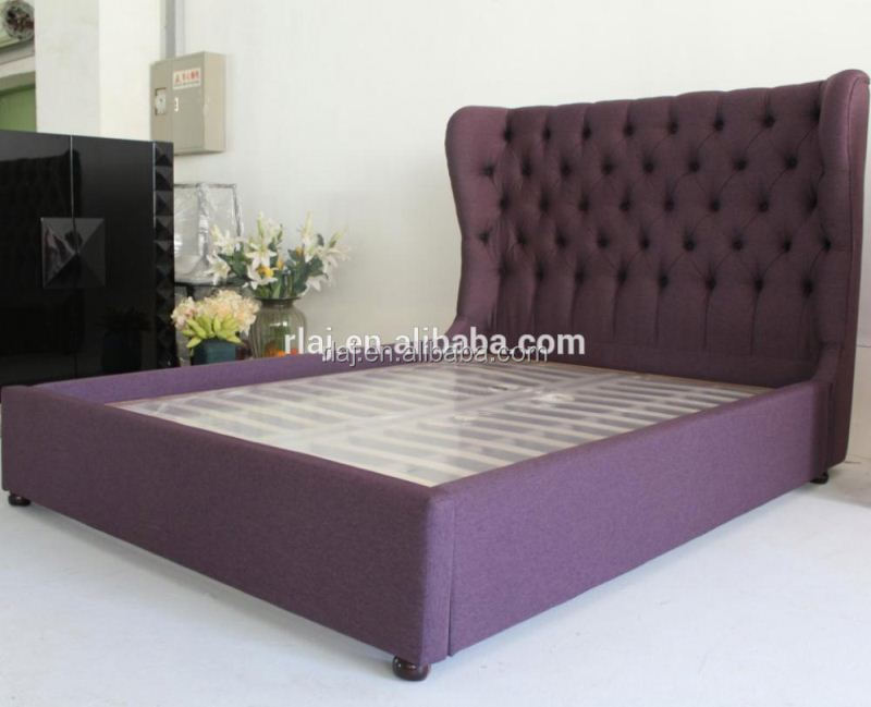 Sex room furniture headboards design