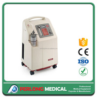 Yuwell 5L 8L 10L Oxygen Concentrator