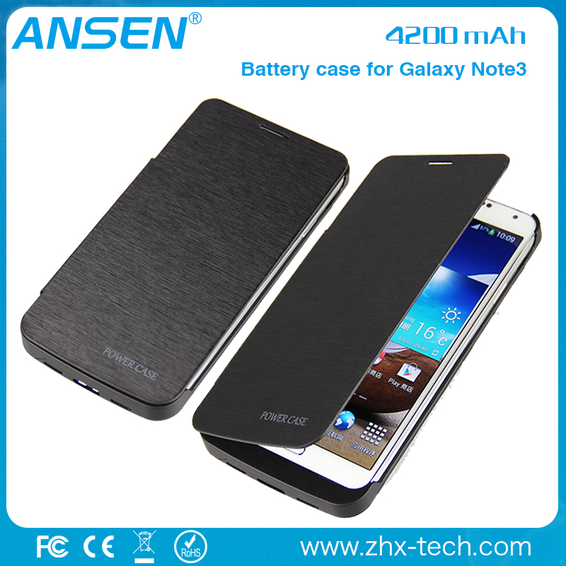 cheapest china mobile phone in india power bank for note 3 waterproof case Rechargeable Backup Battery Charger