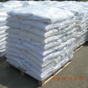 FDN-B/SNF-B Na2So4<10% Sodium naphthalene formaldehyde high rate water reducer concrete admixture manufacturer