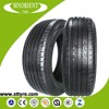 Chinese high speed radial car tire 13-24 inch