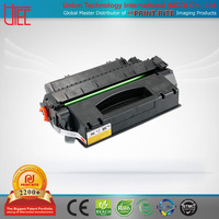 Compatible mono laser Toner Cartridge For SmarTact Canon 120/320/720 with Chip,High-page yield