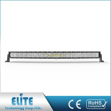 Superior Quality High Intensity Curved Led Light Bar Wholesale