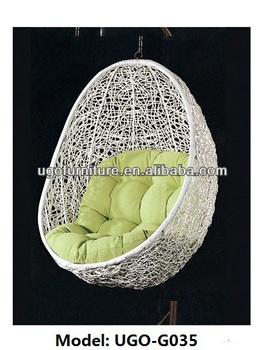 the finest hammock chairs single swings from swingsnthings the hammock ...