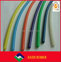 Hot-selling High Temperature Resistant Silicone Rubber Vacuum Hose / Tube / Pipe, High Quality Silicone Rubber Hose