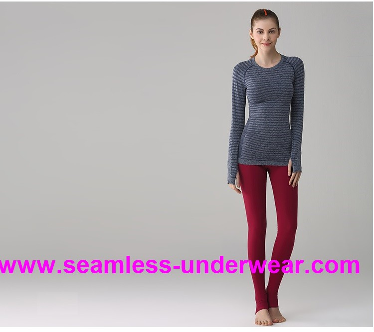 Seamless Yoga Wear Wholesale, Unique Fitness Yoga Wear, Yoga Clothing Manufacturers