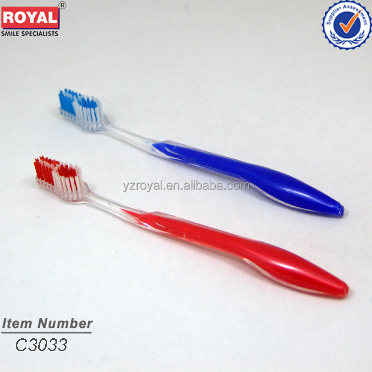 adult musical toothbrush/professional tooth brush manufacturer