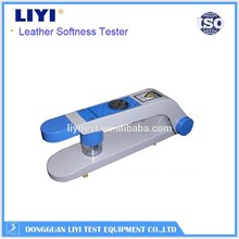 LY-5066 Leather Softness Tester Price