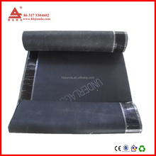 Jian Da brand waterproof membrane with excellent breathable properties
