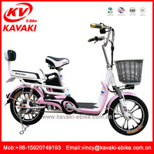 48V10Ah mid drive motor bicicleta electrica two wheel bicycle for adults with footboard