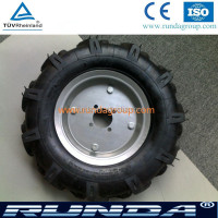 high quality and low price mini tractor tires