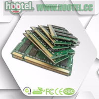 laptop memoria ram chip ddr1 1gb 266mhz for notebook ddr 1gb 2gb