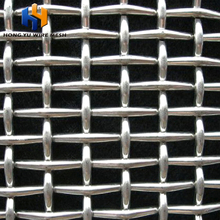 pvc coated wire mesh decorative metal perforated sheets with low price