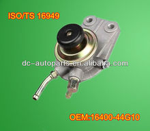 Diesel Fuel Filter Pump For NISSAN ALMERA/BLUEBIRD/CHERRY/PATHFINDER/PICK UP/PRIMERA OEM:16400-44G10,1640044G10