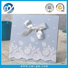 Luxurious wedding invitation cards & wordings wedding invitation card
