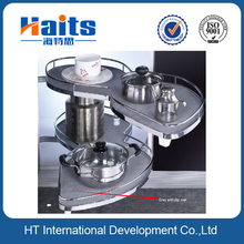 high quality swing tray for kitchen