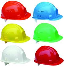 Best Quality Safety Helmet Reasonable Price In Motorbike
