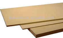 Cheap plywood seconds/mr plywood Price