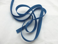 Factory price silicone rubber band with high quality , silicone rubber band hot sale