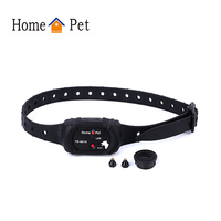 Hot Sale Soft Nylon Dog Training