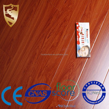 China famous elited basketball flooring laminate flooring