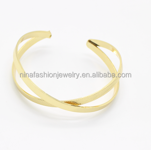 fashion jewellery ladies earring designs picture... 18k gold bracelet 18k gold bangle saudi arabia jewelry