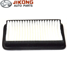 auto parts suzuki sx4 air filter