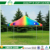 Hot Selling Instant Waterproof Moveable Aluminum Folding Tent
