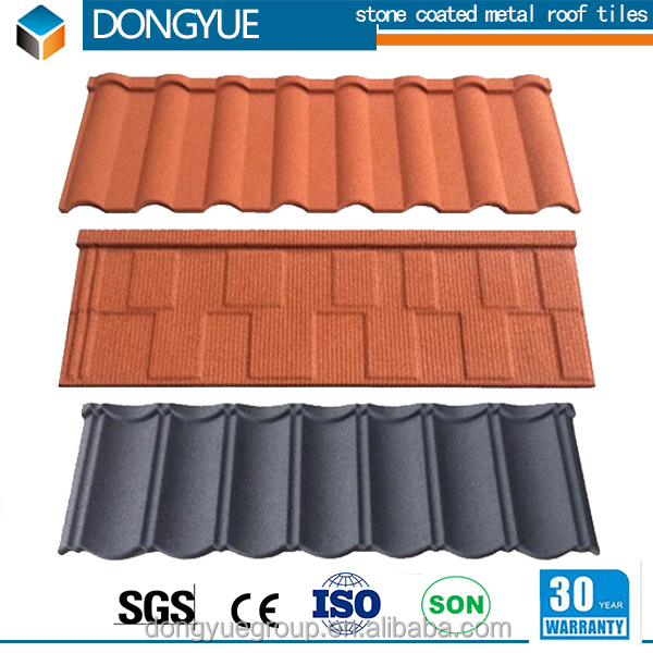 Wholesale clay roof tiles online buy best clay roof for Buy clay roof tiles online