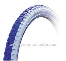 Bicycle tires 24*1.50,24*1.75