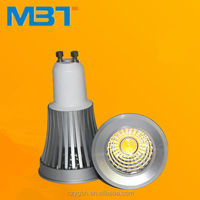 M.B.T LIGHTING newly designed cheap hid spotlight made in china led spot light