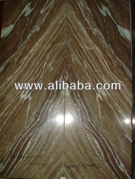 Torornto Brown Marble