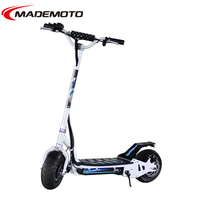 Evo electric scooter/evo electric scooter 1500w/evo electric scooter 1000w ES5014
