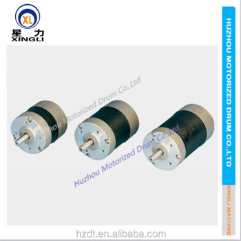 Brushless dc motor high torque brushless dc motor for Brushless dc motor suppliers