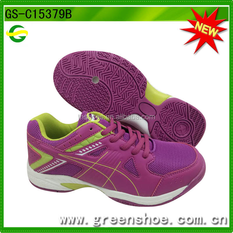 New arrival tennis shoe