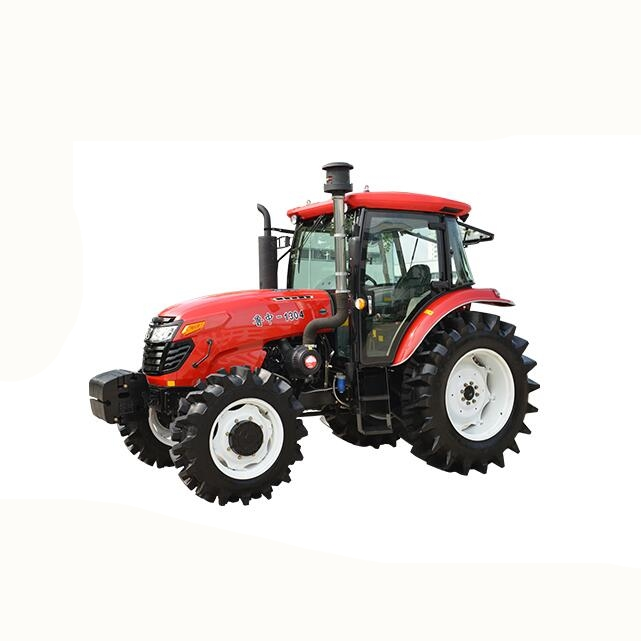 Agricultural machine /agricultural equipment/agricultural farm tractor