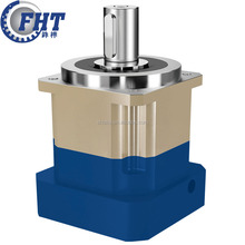 High precision Planetary reducers/gear box/gear head for SMT machine PAB series