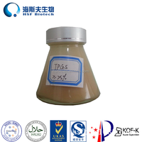 Chinese Factory Sale Water Soluble Natural Vitamin E