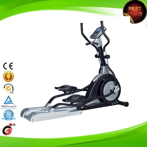 JG-1117 commercial fitness equipment mini elliptical machine