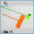 Microfiber Flat Mop Using for Household