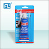 85g(3OZ)Blue RTV Silicone Gasket maker for Motorcycles