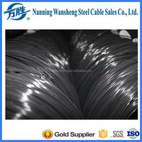 Spring Steel Wire for Bed